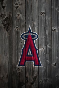 Phillies Wallpaper For Android