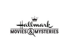 TDS TV Expanded gets Hallmark Movies & Mysteries