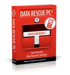 50% Off Prosoft Engineering Data Rescue PC 3 Coupon Codes and Discount   Subscription Price: $49.00, save $50.00. 50% Off Prosoft Engineering Data Rescue PC 3 Promo Codes and Discount. Limit time offering and Big saving!     http://ourcouponss.com/wp-content/uploads/2015/03/Data-Rescue-PC-3-Coupon.jpg  http://ourcouponss.com/coupon/50-off-prosoft-engineering-data-rescue-pc-3-coupon-codes-and-discount/