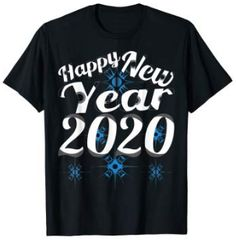 Funny Fishing Shirts, Hunting Shirts, Fishing Humor, New Years Shirts, Funny Hunting, Trump Shirts, New Year Wishes, Fishing Outfits, Happy New Year 2020