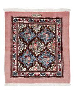 Darya Rugs - Persian Collection Persian Rug