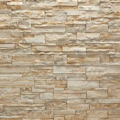 Stone Texture 10 Seamless By Agf81 On Deviantart 3d