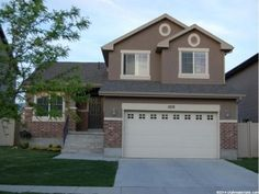 1000 images about brick and stucco homes on pinterest for Stucco modular homes