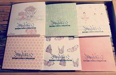Kundenauftrag *Gutscheine* Www.bymona.ch Einzigartige Gutscheine für monika's Kunden. Danke für den tollen Auftrag. . #unikat #gutschein #kundenauftrag #kunden #kaufen #papierwerk #papierwerk #Papeterie #monavohandgmacht #gswssammlung #alexandrarenke #handmadecards #handmade #CARDOFINSTAGRAM #butterfly #papierliebelei #wiederverkauf #karte #card #gifts #designpapier #quotes #werk Flyer, Bullet Journal, Paper, Paper Mill, Baby Favors, Gift Cards, Thanks