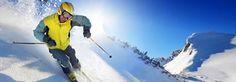 Escapadas a las mejores estaciones de ski www.hernanibidaiak.traveltool.es/snowshowcase #nieve #snowboard #snow #ski #Grandvalira #Formigal #Sierra Nevada #Vallnord #Astún #Candanchú #Cerler #PanticosalosLagos #BaqueiraBeret #hernanibidaiak #traveltool