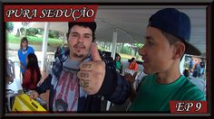 ANIVERSÁRIO DO JOÃO PICA SECA (MMMV)