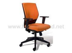 כסא מזכירה למשרד Dalton