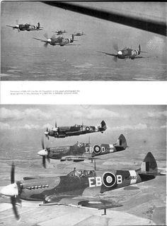 08 Supermarine Spitfire & Seafire Page 06-960