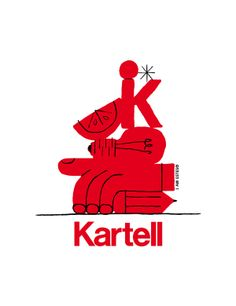 Kartell custom chair illustration by I am esteso. People Illustration, Graphic Design Illustration, Illustration Art, Tee Design, Logo Design, People Logo, Art Logo, Drawing People, Line Drawing