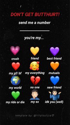 ig template: send me Snapchat Nicknames, Nicknames For Friends, Snapchat Friend Emojis, Snapchat Names, Snapchat Posts, Snapchat Quotes, Instagram And Snapchat, Instagram Quotes, Instagram Games