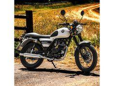 LEXMOTO VALIANT Naked 125 Naked Used Bikes, Motorbikes, Naked, The Unit, Mopeds, Bike Stuff, Vehicles, Motorcycles, Car