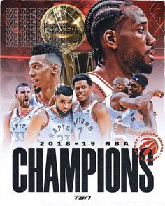 The Toronto Raptors beat the Golden State Warriors to become the NBA Champions Basketball Funny, Basketball Pictures, Basketball Players, Basketball Art, Nba Pictures, Basketball Legends, One Championship, Nba Championships, Toronto Raptors