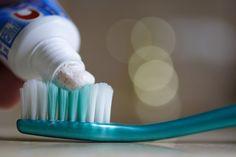 Gebruik jij tandpasta alleen maar om je tanden te poetsen? Als je dit leest niet meer!