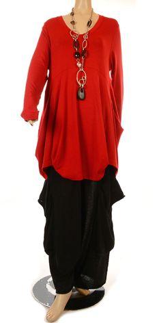 Barbara Speer Funky & Fabulous Black Love the top! New Season Winter 2012/13-Barbara Speer, lagenlook, womens plus size UK