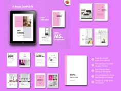 Cheap Backyard Wedding, Ui Kit, Powerpoint Presentation Templates, Ui Design, Media Marketing, Keys, How To Become, Create Yourself, Social Media