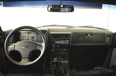 Chevrolet Opala Diplomata SE 1991 (4).JPG
