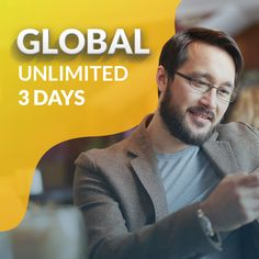 Roam smarter for even less with our Unlimited Data packages! Enjoy fast, reliable LTE and data. Check country coverage for this data package below. Long Haul, Cayman Islands, Trinidad And Tobago, Laos, Vancouver, Trips, Country, Check, Viajes