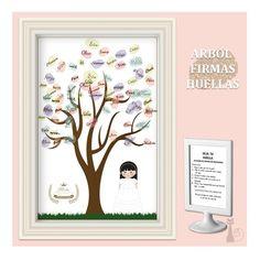 Mamas con comunión a la vista - Situación personal - Grupos - Página 9 - Charhadas.com