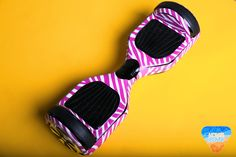 Hover Cover custom cut vinyl decal sticker wraps fits most 6 inch wheel Hoverboard Self Balancing Scooters and segways (Smart Balance Wheel, iohawk, phunkeeduck, monoglide, swegway, airboard, monorove
