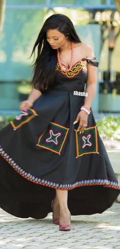 ShaSha African Wear, African Women, African Dress, African Style, Classy Women, Classy Lady, Tank Top Outfits, Latest African Fashion Dresses, Traditional Wedding Dresses