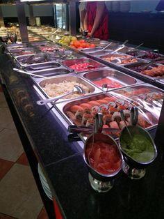 De beste restaurants in Fuengirola, Spanje. Lees TripAdvisor-reizigersbeoordelingen van de beste restaurants in Fuengirola en zoek op prijs, locatie en meer.