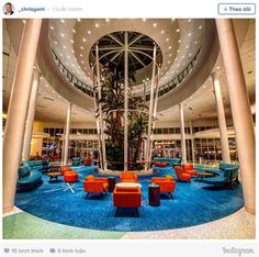 Booking Khách Sạn : Top 10 khách sạn tuyệt đẹp xuất hiện nhiều nhất tr...