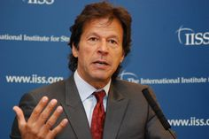 Imran Khan - Intelligent, Goodlooking and a humanitarian. Ex-Captain for the Pakistani Cricket Team, won the world cup of cricket for Pakistan in 1992. Also opened a self-funded cancer hospital in Pakistan to provide free treatment to those with little means. And hopefully will become the next PM of Pakistan and set things right for that country. Fingers crossed.