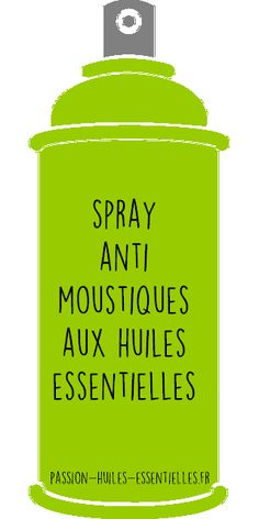 Homemade Insect Spray - No-one wants insects in their home but, there are many people who do not want to spray chemical insect sprays either. Natural Cleaning Products, Green Life, Natural Cosmetics, Organic Beauty, Diy Beauty, Good To Know, Tricks, Cleaning Hacks, Body Care