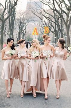 Cheap gown prom dress, Buy Quality gown lingerie directly from China dresse Suppliers: