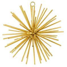 12 144 christmas cracker snapsbangspulls 11 28 cm make your own 6 gold metal burst ball hobby lobby 137532 solutioingenieria Choice Image