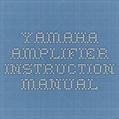 jawbone up24 instruction manual