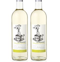 Claremont Wine  MXM