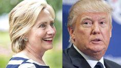 washwire donald trump turns twitter demand hamilton apology