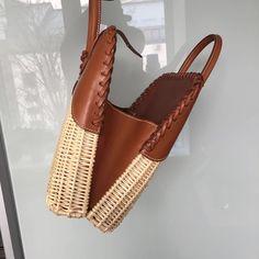 Hermes Bolide Picnic Bag