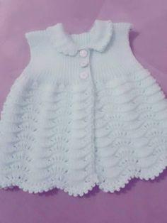 (2) *****KIZ*ERKEK*BEBE MODELLERİ***** [] #<br/> # #Batu,<br/> # #Knit #Baby #Dress,<br/> # #Pattern #Skirt,<br/> # #Baby #Dresses,<br/> # #Shells,<br/> # #Collars,<br/> # #Skirts<br/>