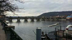 Carols bridge