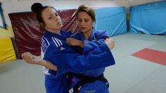Rio: medal w judo po 20 latach?