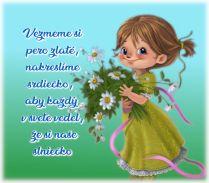 detské priania Tinkerbell, Nasa, Disney Characters, Fictional Characters, Christmas Ornaments, Disney Princess, Holiday Decor, Blog, Christmas Jewelry