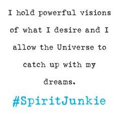 #spiritjunkieapp #spiritjunkiemasterclass