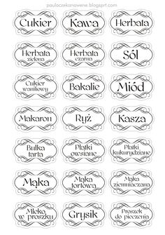 kuchenne+etykiety+3.jpg (814×1157)