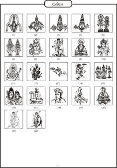 Hindu Logos Wedding Symbols, Hindu Wedding Cards, Wedding Logos, Invitation Card Design, Invitation Cards, Invitations, Wedding Painting, Hindu Mantras, Lord Ganesha