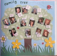 Baby pregnancy scrapbook, storybook. Family tree. Ultrasound Scrapbook, Pregnancy Scrapbook, Baby Girl Scrapbook, Baby Scrapbook Pages, Project Life Scrapbook, Scrapbook Page Layouts, Pregnancy Journal, Family Crafts, Baby Crafts
