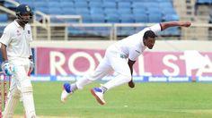 Cricket Photos | Latest cricket images | ESPN Cricinfo