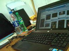 samiplus work Table