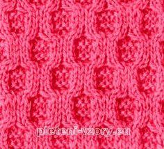 Knitting Stitches, Blanket, Crochet, Knitting Patterns, Ganchillo, Blankets, Cover, Crocheting, Comforters