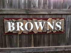 Personalized Family Name Sign on a rustic random by WeatheredWays, $60.00