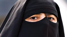 2.The issue of whether or not women should be able to wear the niqab during citizenship ceremonies has become central in the election campaign. Instead of economic issues & the timeless election slogan of jobs, jobs, jobs, Harper's drumbeat today seems to be Muslims, Muslims, Muslims. This law is actually a few amendments to the Immigration Act & Criminal code that outlaw a few things mostly already against the law in Canada, polygamy, forcing children into arranged marriages, honour…