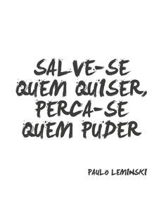 Busca, Frases and Ems on Pinterest