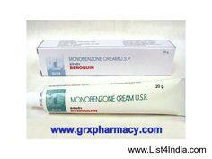 Benoquin Cream - List4India.com %u2776 India Free Classifieds, No registration.