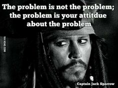 wise words from Captain Jack Sparrow Crazy Funny Videos, Funny Prank Videos, Best Quotes, Funny Quotes, Captain Jack Sparrow, Like Instagram, Cute Love Quotes, I Feel Good, Wtf Funny